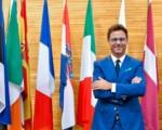 Lavoro, Ciocca (Lega): Da Eurostat bocciatura senza appello