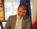 Maltempo: Boccardi(FI), piano strutturale per sicurezza territorio