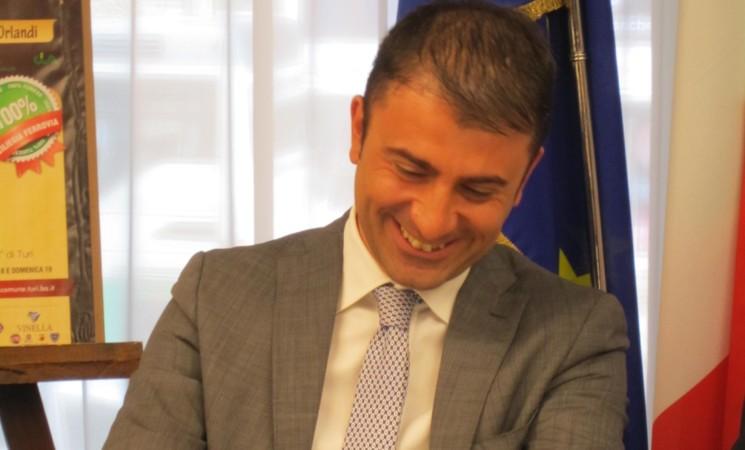 Dl Sud: Boccardi (FI), decreto Governo è insoddisfacente