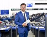 Governo: Ciocca (Lega), Renzi torna ma senza credibilità