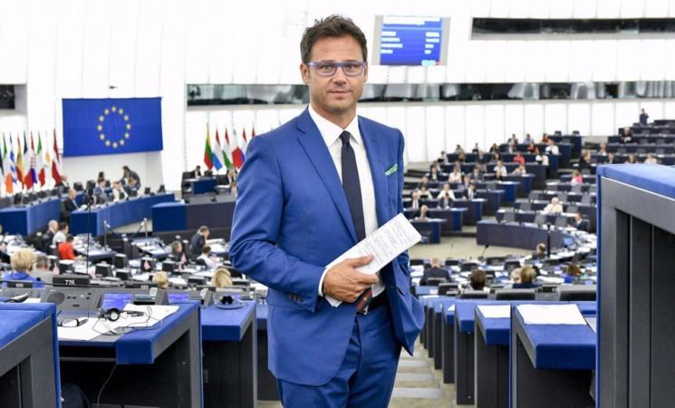 Vinitaly: Ciocca (Lega), regole europee soffocano produzione