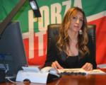 Palagiustizia Bari: Savino (FI), Bonafede smantella tribunali e non criminalità