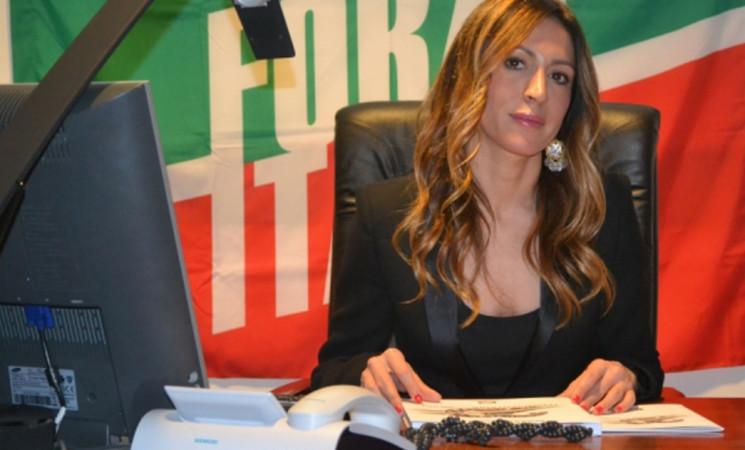 Istat: Savino (FI), disoccupazione giovanile Italia doppia rispetto a UE