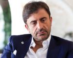 Elezioni: Boccardi (FI), Italia doppiata dalla Grecia per crescita