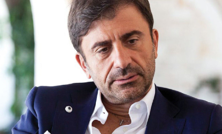 Senato: Boccardi (FI), Romani personalità istituzionale di assoluto rispetto