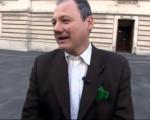 M5S, Caon (Fare!): Grillo unico a decidere veramente