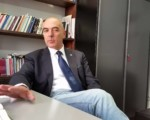 Giustizia, Marcolin(Ala-Sc): Corruzione c'è dentro e fuori i Palazzi
