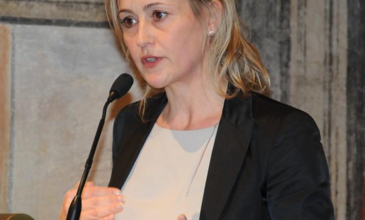 Bergamini (Fi): rischi terrorismo per Italia, no governo Pd-M5s