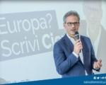 Sicilia: Cicu (FI), voto a M5S e' voto sprecato