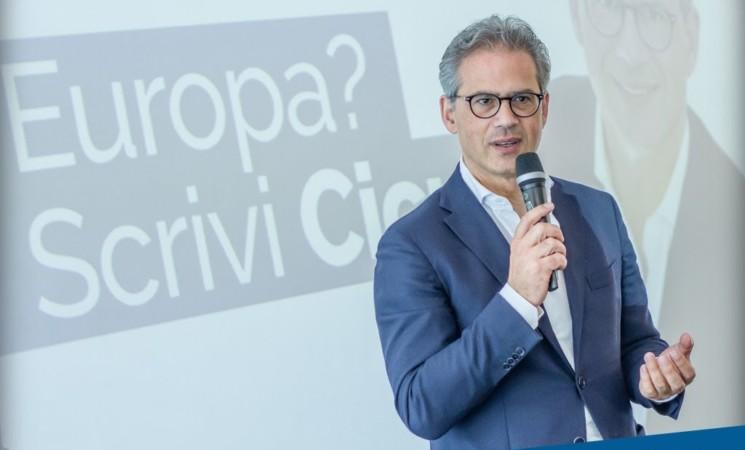 Ius soli: Cicu (FI), prima garantiamo pieni diritti a tutti italiani