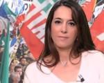Istat: Ronzulli, senza Renzi torna fiducia per l'industria