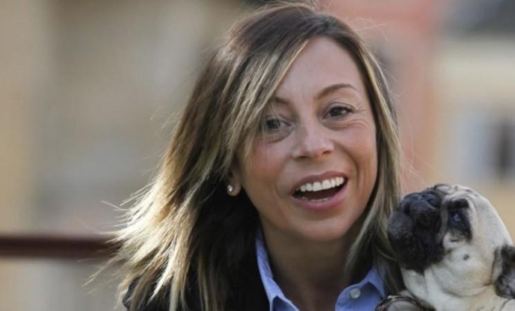 """Gambarini (FI): """"A Parma raccogliamo i frutti delle politiche buoniste del sindaco Pizzarotti e del Governo Pd. Si cambi rotta"""