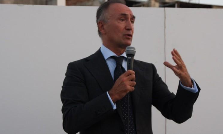 Concorsi truccati: Samorì, meritocrazia in Italia è perdente