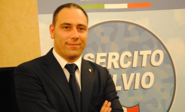 C.destra: Furlan (FI), comitati Alemanno per Salvini? Accetto sfida