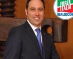 Elezioni: Furlan (FI), Di Maio sta a facebook come Renzi stava a twitter