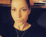 Ballottaggi: Marrocco (FI), centrodestra unito merito Berlusconi