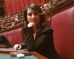 Fiorini (FI): istituire ministero per made in Italy #Pernigotti