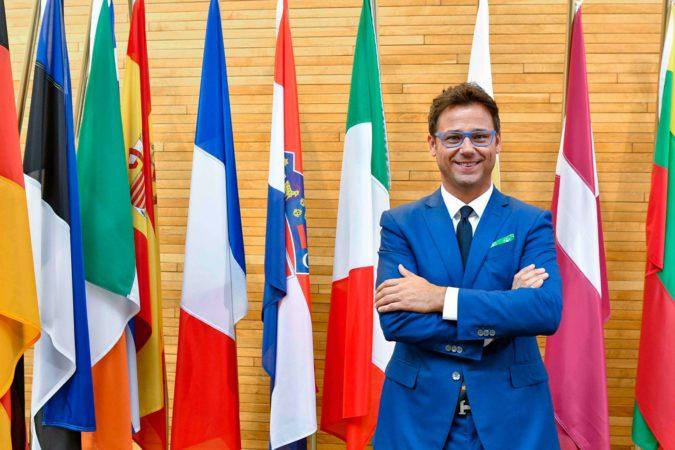 Conti pubblici: Ciocca (Lega), Ue ci chiede di pagare assegno post datato Renzi