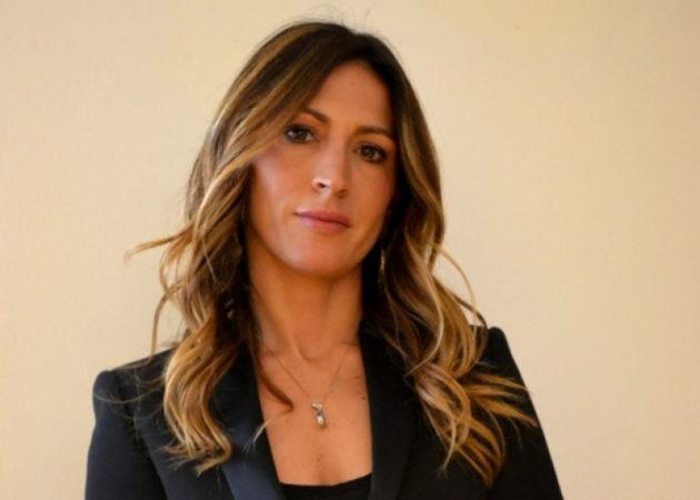 Centrodestra: Savino (FI), per noi leader è Berlusconi