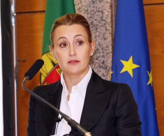 Comunali, Bergamini (FI): Utopia è realtà, ora puntiamo a Regione Toscana