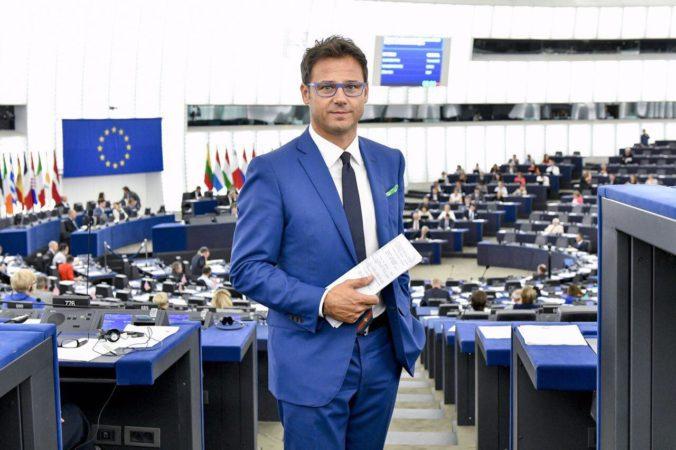 Angelo Ciocca: il richiamo della Commissione Ue sui conti pubblici era scontato