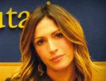 Elezioni: Savino (FI), Grillo lascerà M5S al suo destino