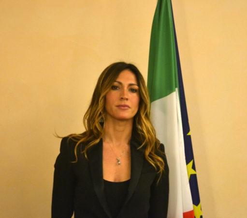 Elvira Savino: con Tajani parte la riscossa di Forza Italia