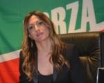 L. elettorale: Savino (FI), centrodestra vince ma stop a gufi