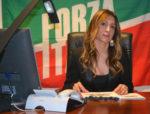 Tap:Savino, Emiliano sceglie polemica offensiva a soluzioni