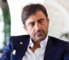Boccardi (FI): congratulazioni a neo presidente Confindustria Puglia De Bartolomeo