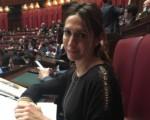 Istat: Savino (FI), Italia non ha cambiato verso