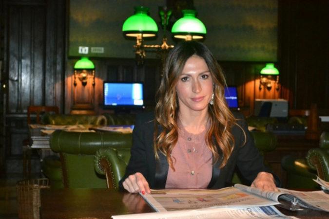 Lavoro, Savino (Fi): Pd esulta per boom disoccupati