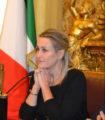 L. elettorale: Bergamini a Richetti, e' stato Pd a sfilarsi da accordo a 4
