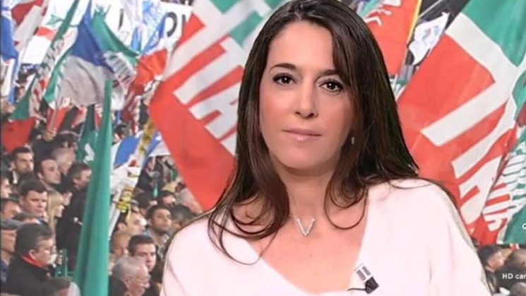 Ischia: Ronzulli (FI), Italia forte ma fondamenta deboli