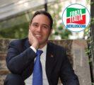Elezioni: Furlan (FI), Di Maio è il leader dei fannulloni