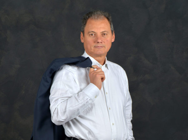 LEGITTIMA DIFESA, CAON (FI): LEGA PORTI AVANTI NOSTRA PROPOSTA