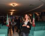 Elezioni: Savino (FI), Puglia sarà Regione più azzurra d'Italia