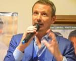 Governo: Carrara (FI) a Lezzi, Berlusconi non ha bisogno vostri regali