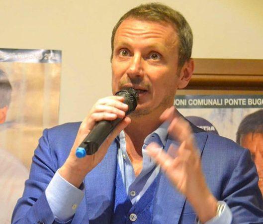 Dl dignita': Carrara(Fi), non favorisce industria italiana
