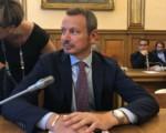 """Alitalia: Carrara, Di Maio non replichi """"strategia Ilva"""""""