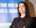 Marrocco (FI): M5S festeggia debiti e interessi passivi