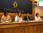 Dl Dignita': Carrara (FI), 'rimpatriare' imprese delocalizzate =