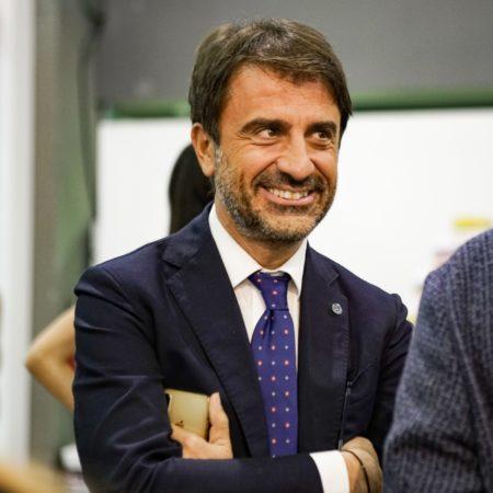 Boccardi (Assoeventi): nuovo decreto Governo potrà attivare meccanismo virtuoso imprese-Stato