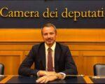 Carrara (FI): elemosina Patuanelli a Pmi è offensiva