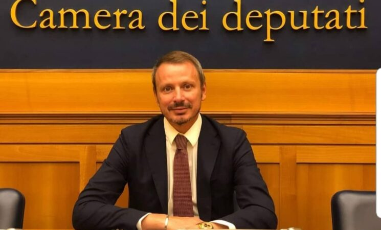 Covid, Carrara (Fi): governo non danneggi imprese
