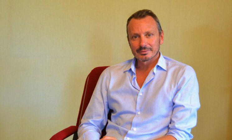 Carrara (FI): Meno tasse e meno burocrazia per l'industria