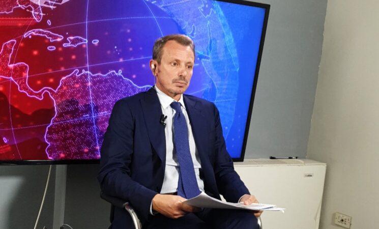 Carrara (Fi): Bankitalia sollecita governo