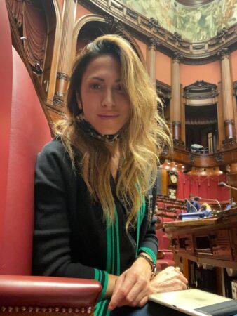 Covid: Savino a Di Maio, azzerare stipendio ministri